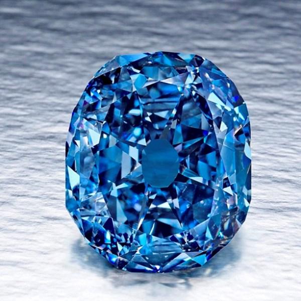 Viên kim cương Wittelsbach