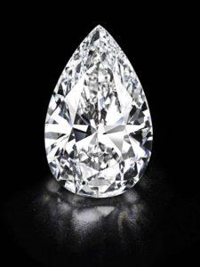 Viên kim cương Cullinan